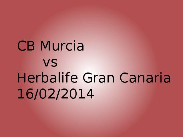 2014-02-16-murcia-herbalifecanarias.