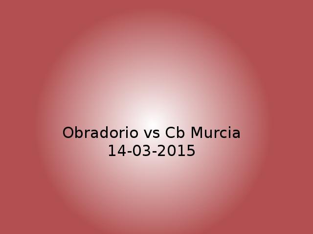 2015-03-14%20Obradoiro%20vs%20Cb%20Murcia.mp4
